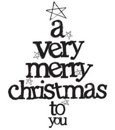 """3""""X5""""-A Very Merry Christmas: stamps: stamping: scrapbooking: Shop 