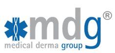 Prodotti di dermocosmesi – Produzione e vendita   home   Medical Derma Group