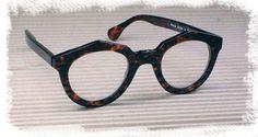 unuasal eye glasses | Theo Eyewear Siem, Theo Eyeglasses, Designer Theo Glasses