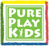 Pure Play Kids - Quality Kid Powered Toys and Products. No batteries, just imagination! Most is made in the US, too. :)