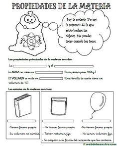 Propiedades-de-la-materia-para-3º-de-primaria