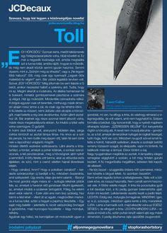 toll_1498649371.jpg (1786×2494)