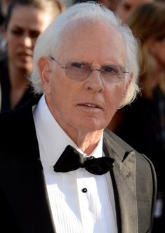 Are you related to this famous person? Explore the family tree and genealogy of Bruce Dern. http://en.geneastar.org/genealogie/?refcelebrite=dernb&celebrite=Bruce-DERN