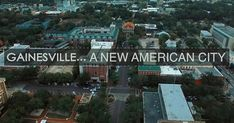 This is Gainesville The Outsiders, Live, American, World, Awesome, Youtube, The World, Youtubers, Youtube Movies