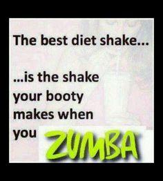 Zumba Fitness at My Stronger Self Fitness #zumba #msszumbafanatics