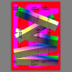 Exhibition Transistor Darlington / Divider images My Monkey Gallery. Nancy Poster 10 Biennale de Lyon I I Adobe #poster #posters…
