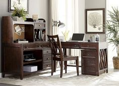 Havertys Spring Refresh On Pinterest Furniture Accent
