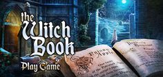You can play 'The Witch Book' here ➡ http://www.hidden4fun.com/hidden-object-games/3972/The-Witch-Book.html