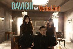 "Davichi releases MV ""Be Warmed"" (녹는 중) ft. Verbal Jint"
