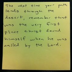 I love handwritten notes...but my own handwriting is terrible. This is by Jon Acuff.