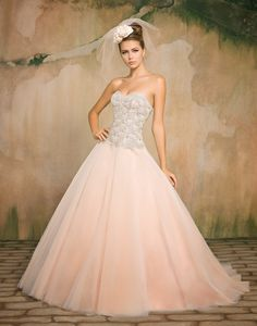 FABRIC:TULLE SIZE:2-28 AVAILABLE IN:IVORY/RUM PINK/SILVER, IVORY/SILVER, WHITE/SILVER