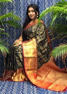 Sarees Online | Buy Sarees Online |@ ibuyfromindia.com Latest Silk Sarees, Silk Sarees Online, Silk Sarees With Price, Soft Silk Sarees, Wedding Sarees Online, Saree Wedding, Fancy Sarees, Party Wear Sarees, South Indian Sarees