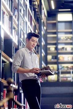 I want to read book Asian Actors, Korean Actresses, Actors & Actresses, Kim Woo Bin, Korean Star, Korean Men, Heirs Korean Drama, Hong Jong Hyun, Handsome Korean Actors
