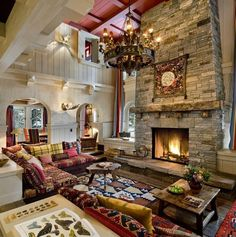 16 Best Room Ideas For Paint Images Ideas Landscaping Living Room