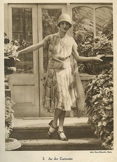 A Most Stylish Immortal Swan - Anna Pavlova – Modig Anna Pavlova, Historia Do Ballet, Belle Epoque, Ballet Russe, Vintage Outfits, Vintage Fashion, Retro Fashion, Flapper Era, Bijoux Art Deco