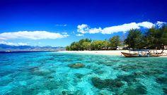 Indonesia Travel - 4D3N MEDAN LAKE TOBA - INDO15
