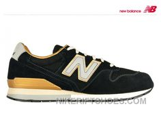 Find New Balance 996 Men Black Cheap To Buy 211364 online or in Pumarihanna. Shop Top Brands and the latest styles New Balance 996 Men Black Cheap To Buy 211364 of at Pumarihanna. Puma Sports Shoes, Nike Kd Shoes, New Jordans Shoes, Kid Shoes, Men's Shoes, Shoes 2016, Running Shoes, New Balance 996, New Balance Shoes