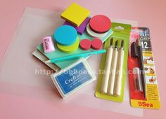 Cheap stamp rubber, Buy Quality stamp child directly from China stamp wood Suppliers:                 &n