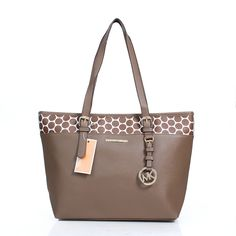 Welcome To Our Store.ItS Time For You Get Them That Your Dreamy Michael Kors Only:: $66.99 .This Is A Wonderful For You!.