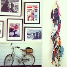 atlantic guesthouse byron bay inspiration http://instagram.com/tigerlilyswimwear