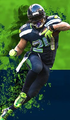 152 Best MARSHAWN 24 images  4a74d1970