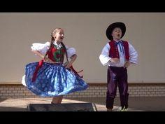Dětský folklorní soubor VALÁŠEK Hany Dolejší - Kovářský a Sviňák / TP č.13 - YouTube Education, Youtube, People, Fashion, Moda, Fasion, Teaching, Educational Illustrations, Learning
