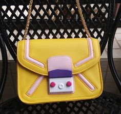 56.00$  Buy here - http://ali575.worldwells.pw/go.php?t=32661587684 - Hot selling small bag Korean design women messenger bag PU leather shoulder bag summer lady chain bag crossbody package 56.00$
