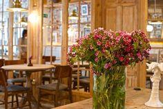 ¿Qué tendrá el Bar Galleta en Malasaña? - http://vivirenelmundo.com/que-tendra-el-bar-galleta-en-malasana/3409
