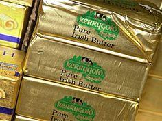 08/2013 16h10 - Atualizado em 24/08/2013 17h41 Manteiga é o melhor remédio para tratar queimadura? Colunista da 'BBC Future' examina os mitos e verdades das primeiras providências em caso de queimaduras na pele.