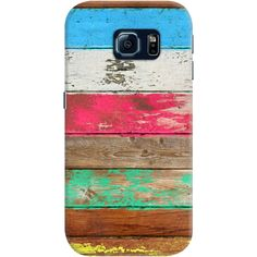 DailyObjects Eco #Fashion Case For #Samsung #GalaxyS6 Edge