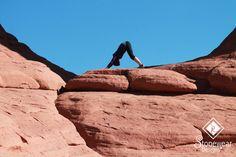 Stonewear Designs Yoga pants are super comfy any where you go! https://stoneweardesigns.com/s-6-yoga-fitness.aspx