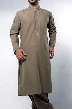 Buy Pakistani & Indian Men Shalwar Kameez - Buy #MenShalwarKameez suits & kurta — We are providing Pakistani & Indian #MenMehndiShalwarKameez and #MenKurtaShalwar at our online clothing store.