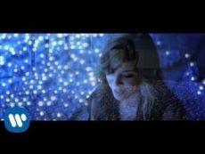 Youtube Com Hochzeitssongs Lieder Musikvideos