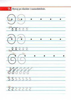 Alphabet For Kids, Alphabet Activities, Craft Activities For Kids, Crafts For Kids, Cursive, Pre School, Teaching Kids, Handwriting, Fine Motor