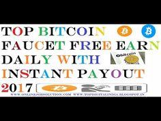 bitcoin pool game