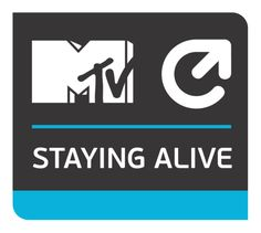 CONVOCATORIA MTV PARA FINANCIAR PROYECTOS SOBRE VIH  CALL FOR MTV TO FUND HIV-RELATED PROJECTS  Más Información:https://goo.gl/vB4nnR