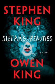 In this spectacular father/son collaboration, Stephen King and Owen King tell the highest of high-stakes stories: what might happen if women...