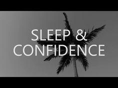Sleep Hypnosis for Deep Confidence (Depression, Anxiety, Insomnia, Self Esteem) - YouTube