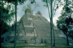 Dzibanche is one of the most important archeological sites in Quintana Roo, an hour away from Chetumal. These beautiful buildings are faithful witnesses to the complex socio-political system of the Maya and an example of their advanced archeological development
