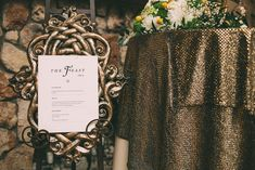 A moody, autumnal Game of Thrones styled shoot | Thirty Three and a Third: thirtythreeanda3rd.com