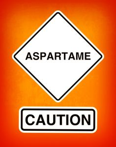 """Check out the study """"Aspartame administered in feed, beginning prenatally through life span, induces cancers of the liver and lung in male Swiss mice."""" http://www.ncbi.nlm.nih.gov/pubmed/20886530 Aspartame is a common ingredient in diet sodas. In the U.S., it is generally made by genetically modified bacteria."""