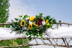 The Jewers Wedding Wedding Photography, Country, Fall, Flowers, Plants, Decor, Autumn, Decoration, Rural Area
