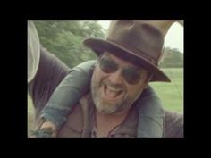 Country Star's New Music Video Will Have Anyone With A Son Uncontrolla   Country Rebel
