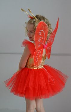 "Детские карнавальные костюмы ""Penelope""'s photos Little Girl Costumes, Cute Little Girl Dresses, Fancy Dress For Kids, Fancy Costumes, Cute Little Girls, Baby Kostüm, Butterfly Costume, Tutus For Girls, Birthday Dresses"