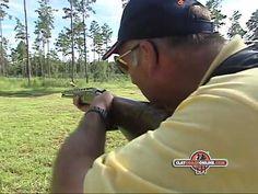 How to Shoot Sporting Clays: Lucky Rabbit's Foot (+afspeellijst)