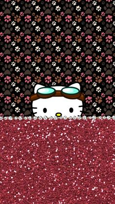 Dazzle my Droid: sparkles are wild wallpaper collection