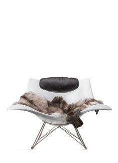 Rocking chair Stingr