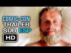 The Walking Dead SEASON 8 | Trailer SUBTITULADO en Español (HD) Comic-Con 2017 #SDCC - VER VÍDEO -> http://quehubocolombia.com/the-walking-dead-season-8-trailer-subtitulado-en-espanol-hd-comic-con-2017-sdcc    ►► Te ha gustado el Video? Valoralo¡¡►► Suscribete para más TRAILERS: FACEBOOK: TWITTER: Dailymotion: ¡¡¡TELEGRAM!!! Google+:  Este vídeo es propiedad de la productora y distribuidora, su publicación es para dar a conocer la película. Créditos de