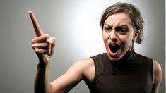 Wut tut weh. Nicht nur den Menschen, die es trifft, sondern auch denen, die sie fühlen. Wie mir, wenn in mir die Mama-Wut brodelt.