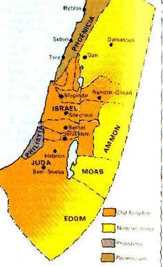 Maer Godt heeft hem verheven, Verlost uut alder noot, Een Coninckrijck ghegheven In Israel seer groot.